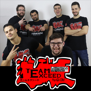La Team Exceed