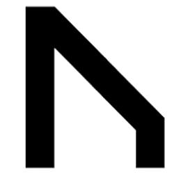 Team Nordavind