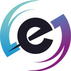 Team Exalty