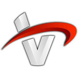 Team Vertex